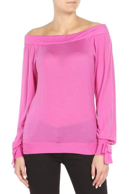 Пуловер женский Christian Dior 9C24548AM524 розовый 36 FR