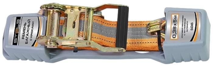 Багажный ремень Stels 54365