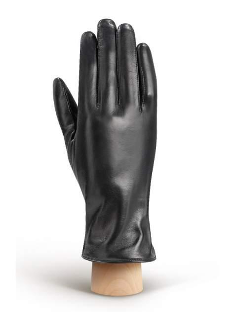 Перчатки мужские Eleganzza HP68980 черные 9