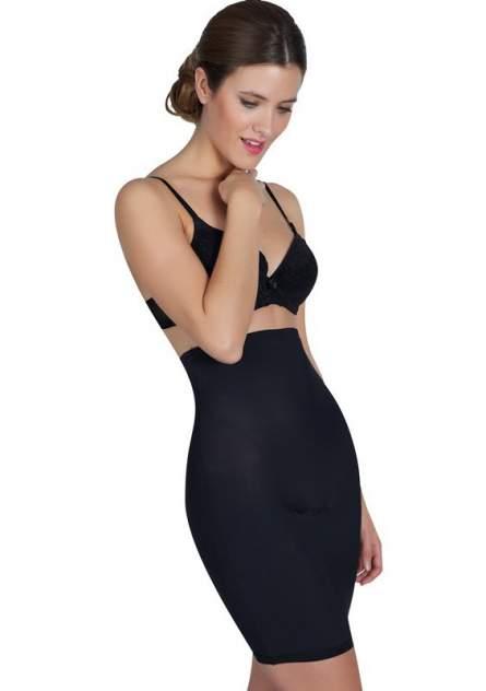 Юбка женская YSABEL MORA 19622-2 черная XL