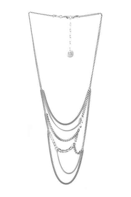 Колье женское ORI TAO OT-15-30251