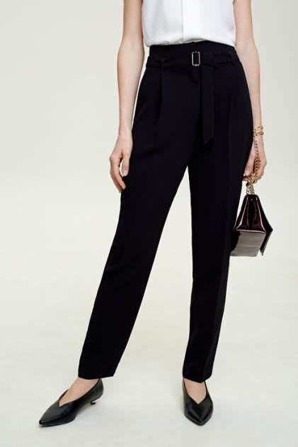 Женские брюки Concept Club 10200160405/, черный