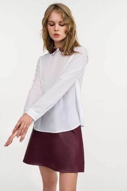 Женская блуза befree 1911088302/, белый