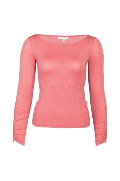 Женская блуза Patrizia Pepe 94868, розовый