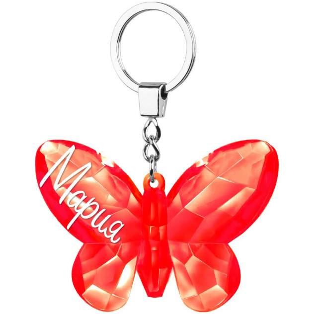 Брелок бабочка (48-Мария)