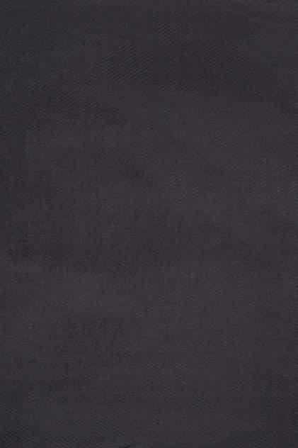 Шарф мужской FABRETTI FNF12886-2 черный