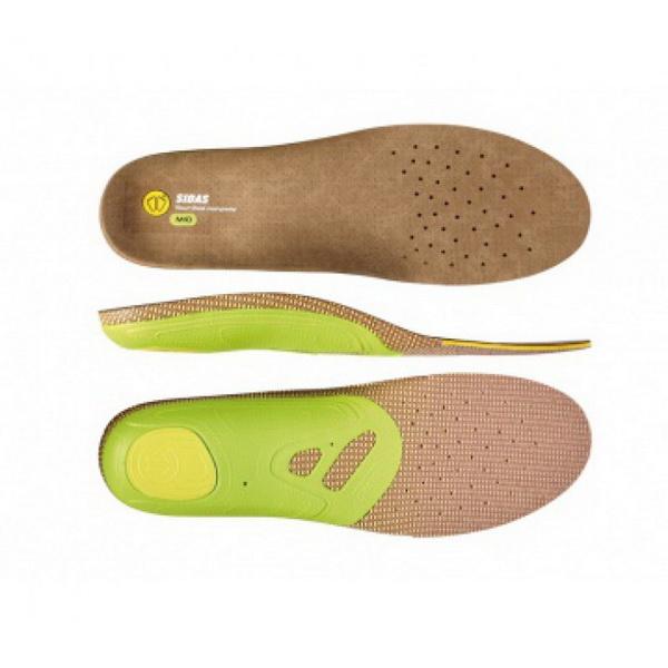 Стелька Sidas Feet Outdoor Mid L