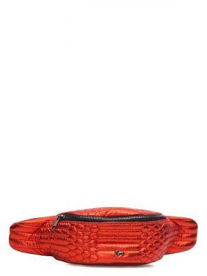 Поясная сумка Labbra L-1801016