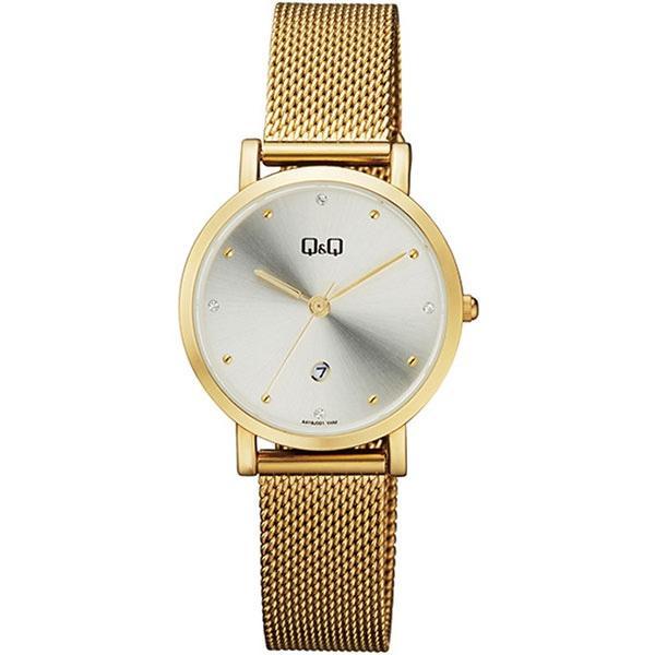 Наручные часы Q&Q A419-001