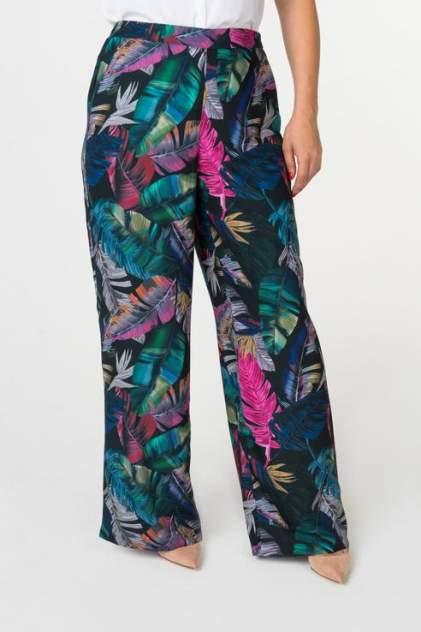 Женские брюки ZARINA 8225208707099, разноцветный