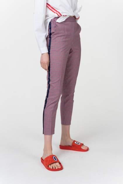 Женские брюки Blend She 20203278, разноцветный
