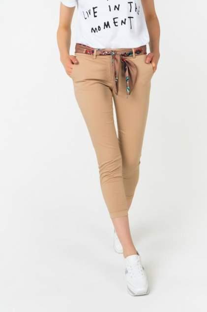 Женские брюки Imperial P9990135F, бежевый
