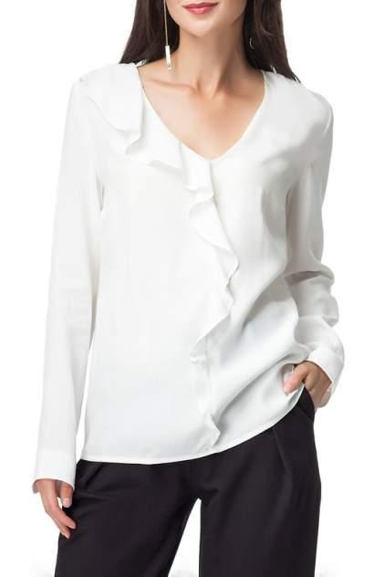 Женская блуза Vilatte D29.582, белый