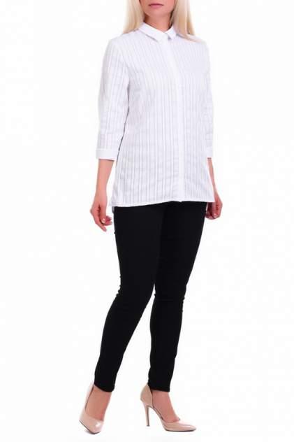 Женская рубашка OLSI 1810047, белый
