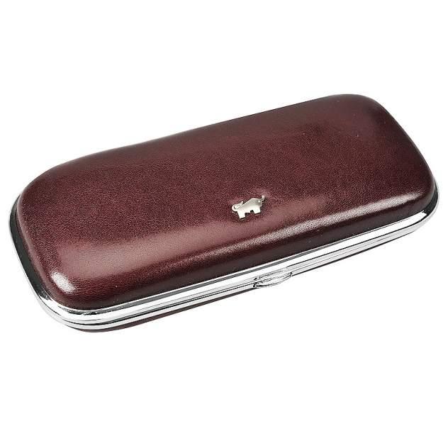 Футляр для очков Braun Buffel 42072-004-030 коричневый
