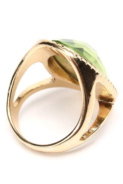 Кольцо Diva 10759257 размер 17