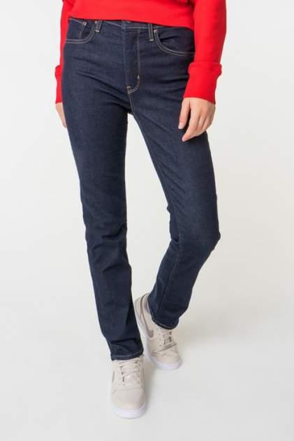 Женские джинсы  Levi's 1888300150, синий