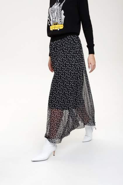 Женская юбка Concept Club 10200180341/, черный