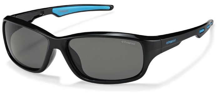 Солнцезащитные очки POLAROID P0425A