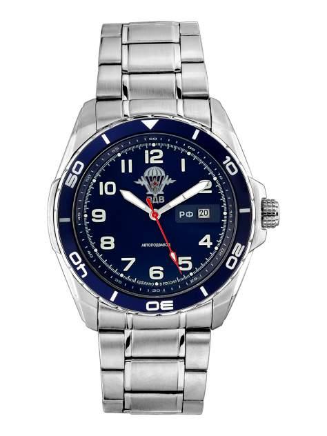 Наручные механические часы Спецназ С8500246-8215