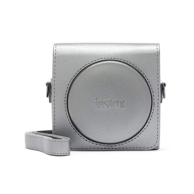 Чехол для фототехники Fujifilm Instax Sq6 C.case Gp/gr