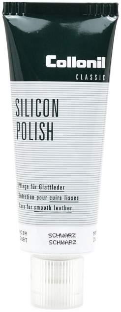 Крем для обуви Collonil silicon polish 75 мл