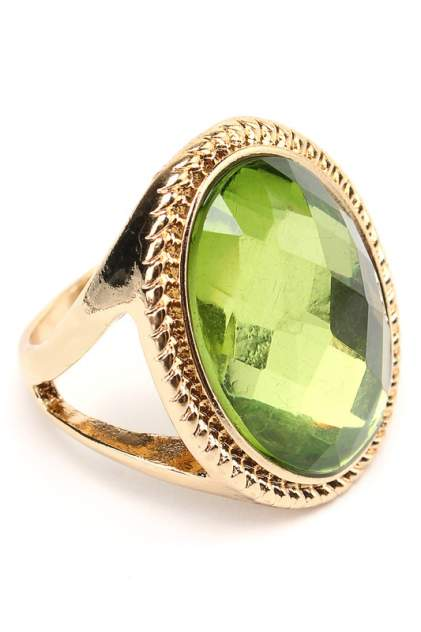 Кольцо Diva 10759257 размер 19