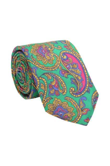 Галстук мужской Ascot 3013 разноцветный