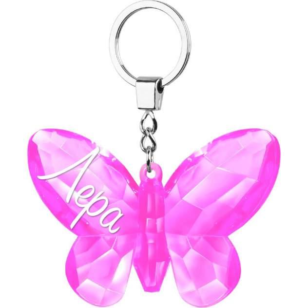 Брелок бабочка (45-Лера)