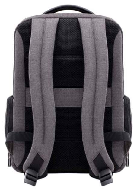 Рюкзак Xiaomi Mi Fasion 2 in 1 Commuter Backpack серый