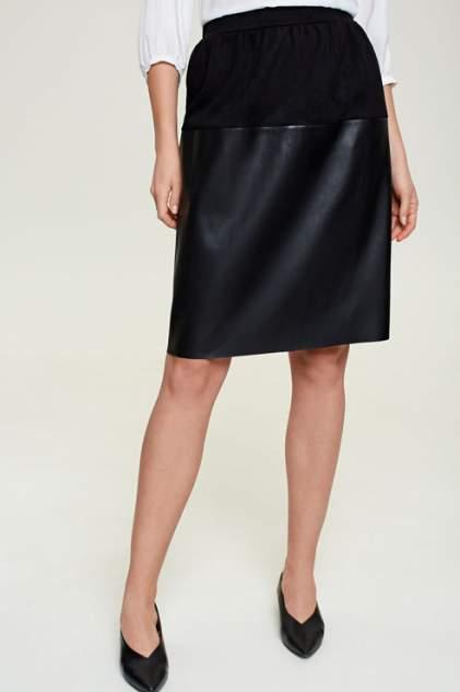 Женская юбка Concept Club 10200180355/, черный
