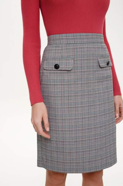 Женская юбка Concept Club 10200180345/, серый