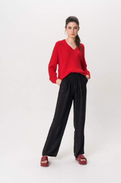 Женские брюки Y.A.S 26014406, черный