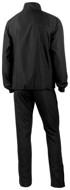 Детский спортивный костюм JOGEL JLS-4401-061 YL