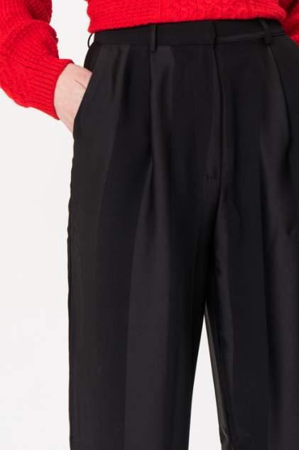 Брюки женские Y.A.S 26014406 черные L