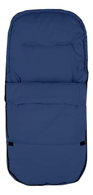 Конверт-трансформер для детской коляски Altabebe AL2300L Lifeline Polyester Navy Blue
