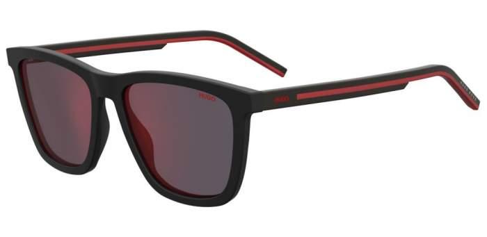 Солнцезащитные очки HUGO HG 1047/S