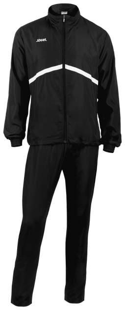 Детский спортивный костюм JOGEL JLS-4401-061 YM