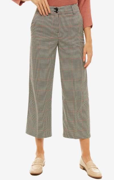 Женские брюки TOM TAILOR 1013969-19780, черный