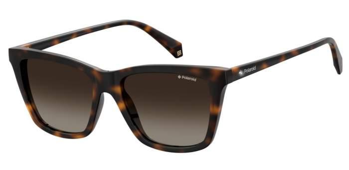 Солнцезащитные очки POLAROID 4081/S