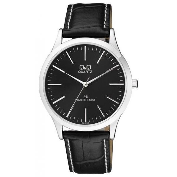Наручные часы Q&Q C212-302