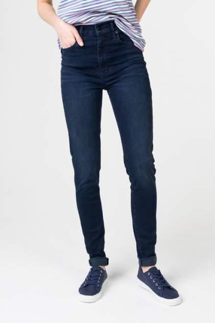 Женские джинсы  Levi's 2279100560, синий