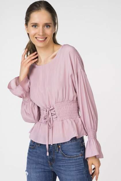 Женская блуза Marimay 7261, розовый