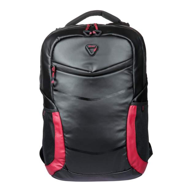 Рюкзак мужской Verage GM16086-13A 17 black