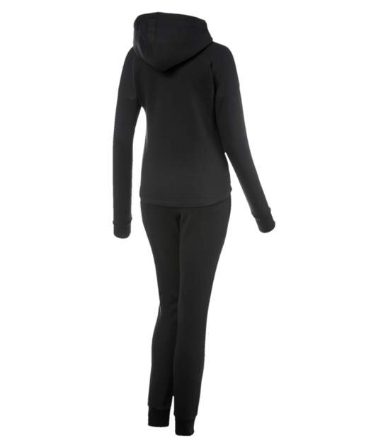 Спортивный костюм Puma Classic, black, XXL INT