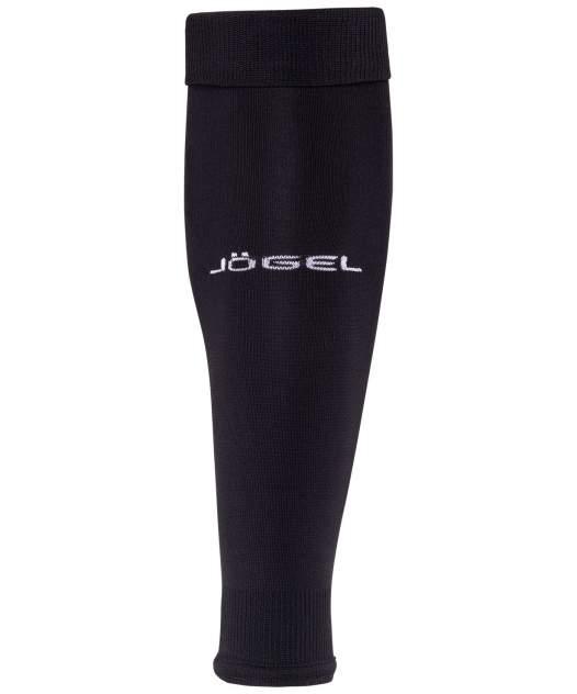 Гольфы Jogel JA-002, черно-белые, 38-41 EU