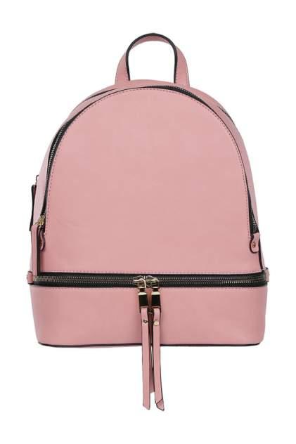 Рюкзак женский FABRETTI F-C40154 розовый