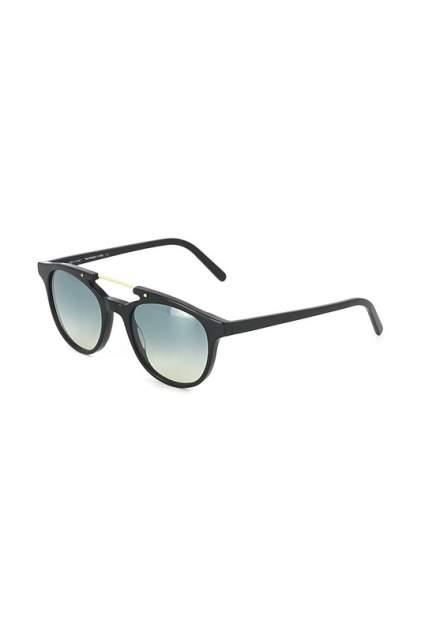 Солнцезащитные очки мужские ELEVENTY 93284