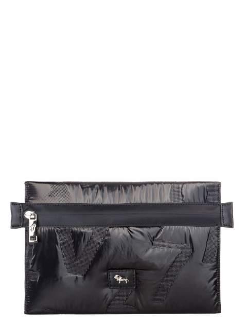 Поясная сумка Labbra LL-BY19X024