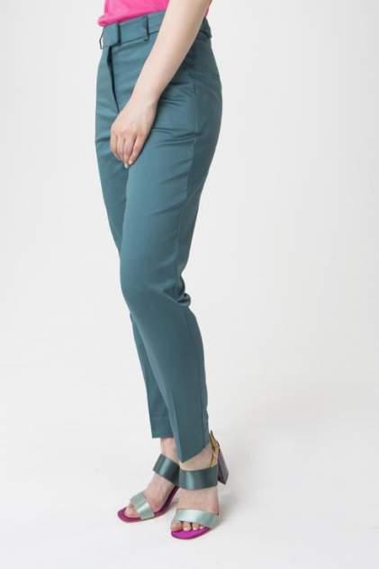 Женские брюки ZARINA 8224215707017, зеленый